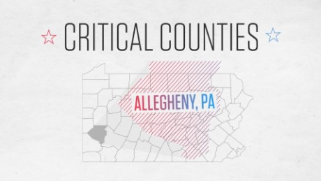 critical counties allegheny 2016 origwx js_00000230