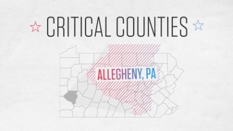 critical counties allegheny 2016 origwx js_00000230.jpg