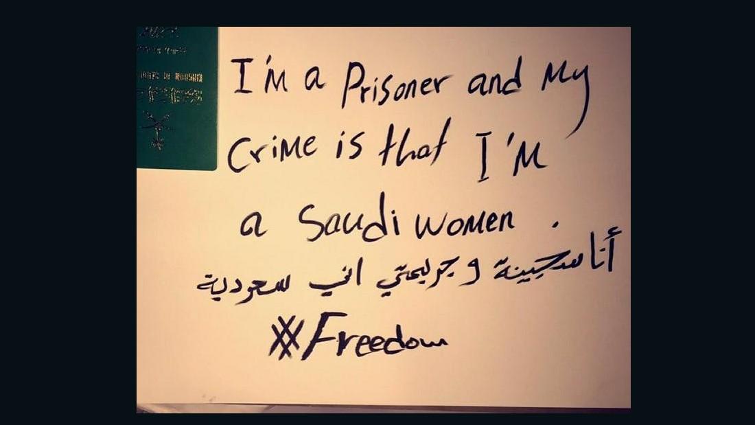 saudi arabia guardianship campaign 5