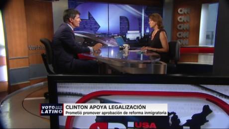 exp cnne interview jose fernandez _00002001