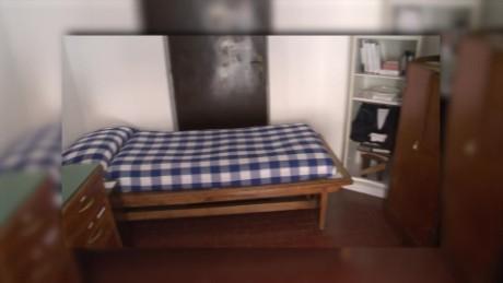 cnnee pkg natalia mendoza cuarto de santa teresa roma _00000301