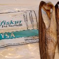 iceland-food-hardfiskur-flickr-cogdog-cc