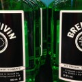 iceland-food-brennivin-flickr-jenniferboyer-cc