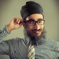 04 American turban