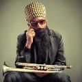 10 American turban