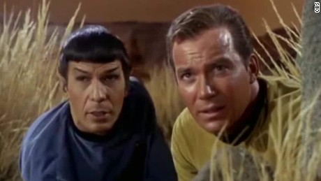star trek 50 anniversary william shatner quest intvw_00014717