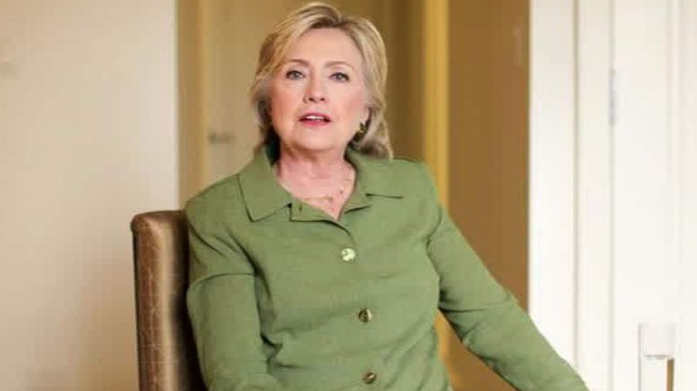 hillary clinton humans of new york daily hit newday_00000511