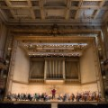 The-Boston-Symphony