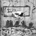 ©-Roger-Ballen,-Asylum-of-the-Birds,-Five-Hands,-2006