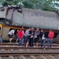 10 spain train crash