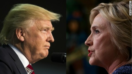 Why the 2016 presidential debates really matter