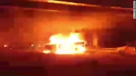 baghdad bombings isis allen seg_00000512
