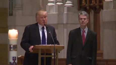 Trump speaks at Schlafly funeral_00003926.jpg