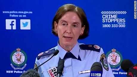 australia sydney terror arrest burns sot_00000210