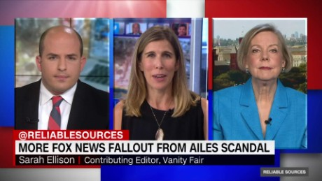 ailes scandal fallout_00034114.jpg
