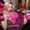 02 Alexis Arquette FILE RESTRICTED