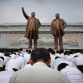 09 cnnphotos north korea ap RESTRICTED