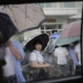 12 cnnphotos north korea ap RESTRICTED
