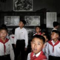 16 cnnphotos north korea ap RESTRICTED