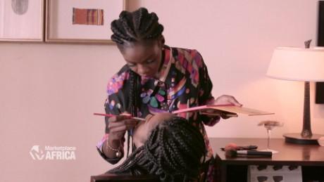 marketplace africa ghana cosmetics spc a_00012506