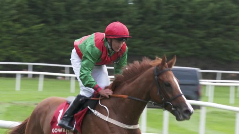 niall mccullagh jockey injuries horse racing winning post intv_00020503