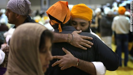 15 years after 9/11, Sikhs still victims of anti-Muslim hate crimes