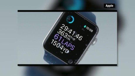 cnnee pkg diaz apple otros anuncios_00001706