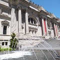 01_The Metropolitan Museum of Art_New York City_NY_01