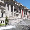 01_The Metropolitan Museum of Art_New York City_NY_01