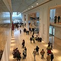 02_The Art Institute of Chicago_Chicago_IL_04