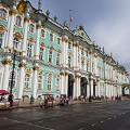 03_State Hermitage Museum and Winter Palace_St Petersburg_Russia_03