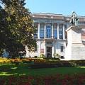 07_Prado National Museum_Madrid_Spain_03