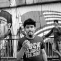 Kamal Sellehuddin 11