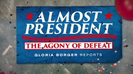 almost president agony of defeat borger promo_00012003