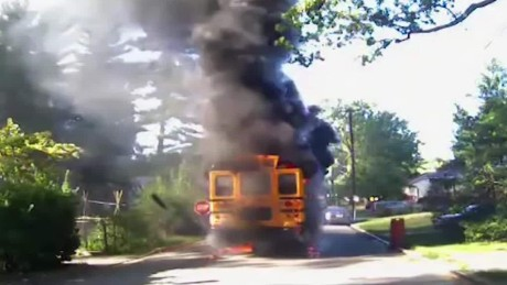 maryland bus driver saves kids from burning bus intv bts_00003614.jpg