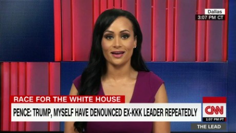 trump national spokeswoman responds the lead_00005304