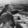 04 Shimon Peres