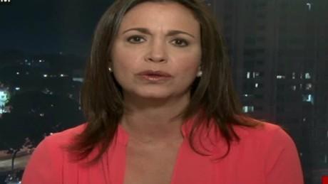 cnnee conclusiones maria corina machado venezuela dialogo oculto_00032215