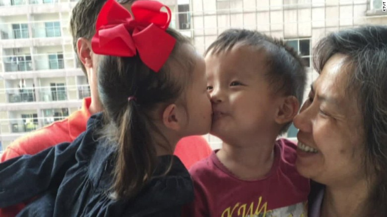 chinese adoption friends reunited us texas pkg_00000221
