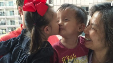 chinese adoption friends reunited us texas pkg_00000221.jpg