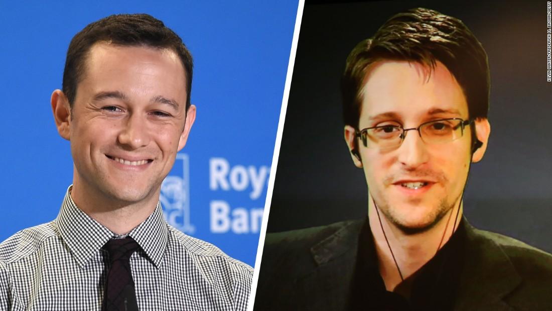 Edward Snowden: Whistleblower or traitor?