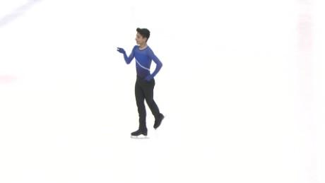 cnnee vo patinador mexicano carrillo juan gabriel_00000206