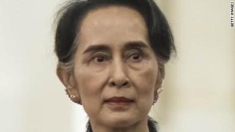 myanmar suu kyi meets obama at white house athena jones_00011630