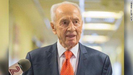 Shimon Peres update Liebermann lok_00002807