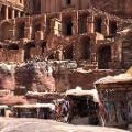 Jordan Petra corinthian tombs palace 7-IMG_1401