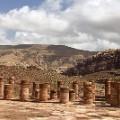 Jordan Petra excavations 3-IMG_1432