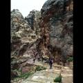 Jordan Petra monastery 10-IMG_1257