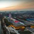 03 nanjing porcelain tower