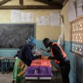 zambia election 3