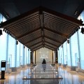09 nanjing porcelain tower